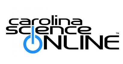 Carolina Science Fusion